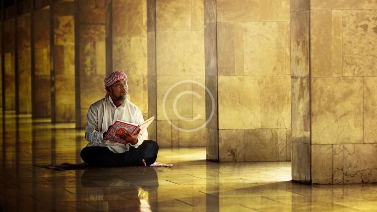 10 choses qui vous manqueront si vous ne comprenez pas le Coran