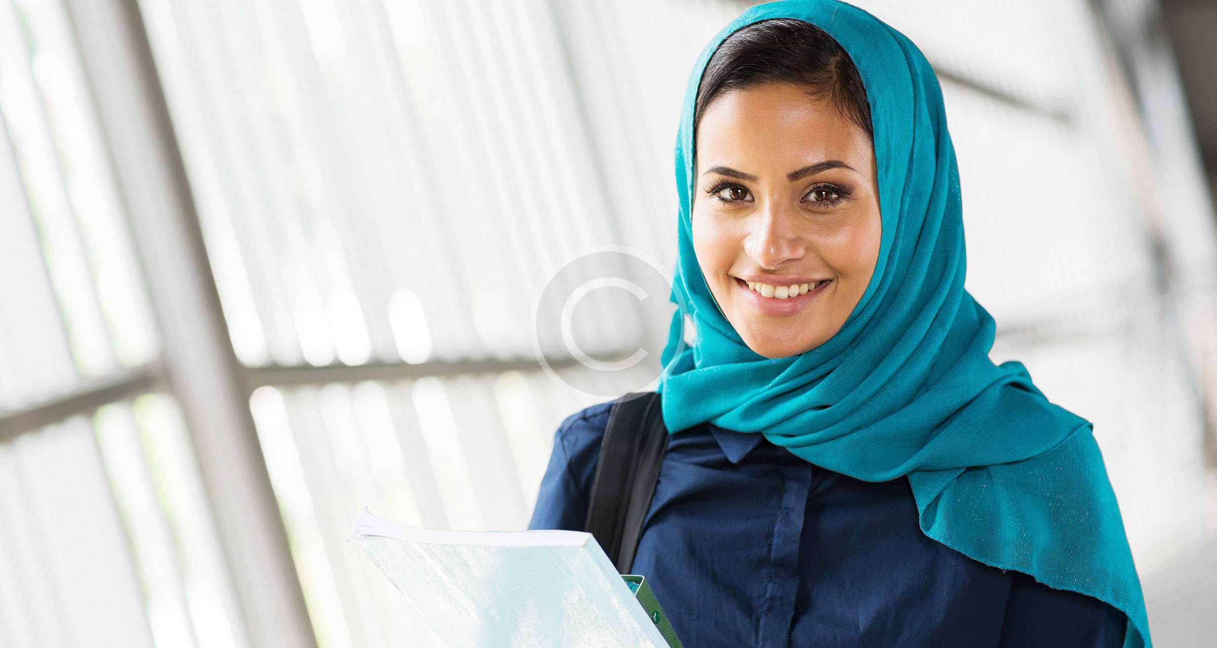 8 Choses pour renforcer la relation dans un couple en Islam